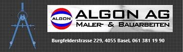 Algon logo.png