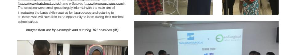Screen Shot 2019-12-11 at 21.06.33.png