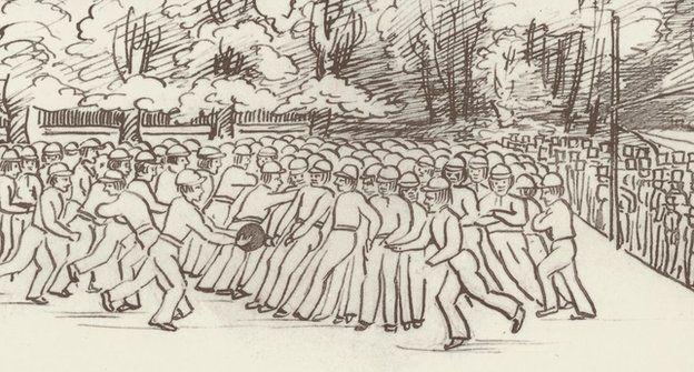 -- 1845  --