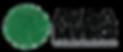 Avisa Myko_Logo.png