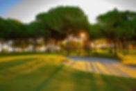 bellavista-golfweblimitado-66-min.jpg