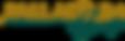 bolas golf logo