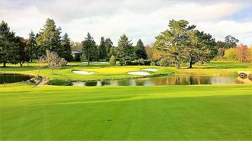 real-club-de-golf-de-la-coruna_075970_fu