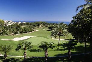 golf-torrequebrada955.jpg