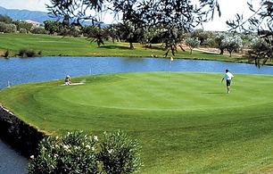 Panoramica-Golf.jpg