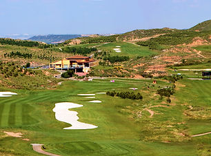 portugal-golf-logrono-img2.jpg