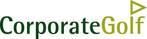 LogoCorporateGolf