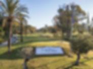 portugal-golf-el-paraiso-img2.jpg