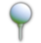 Noticias Golf