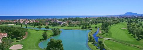 golf_spanien_oliva_nova_1_sliderdfsdfsd.
