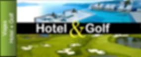 viajes de golf