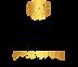 bolas golf logo merchandising polos soportes