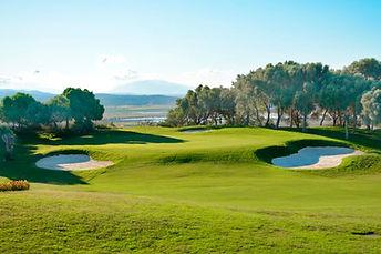 fairplay-golf-spa-resort.jpg
