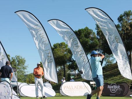 golf santander se viste de gala