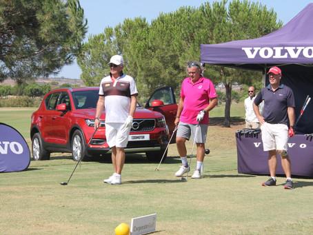 Summer Golf en huelva