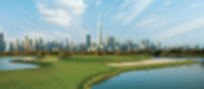 land_residential-for-sale-dubai_hills_ma