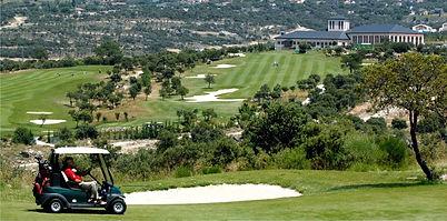 Golf1asrgolfasr.jpg