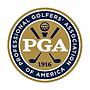 Patrocinio torneo de golf