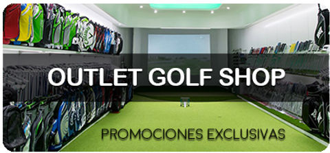 outlet golf shop ofertas