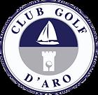 golf en costa brava