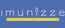 imunizze.jpg