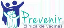prevenir.png