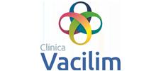 vacilim.png