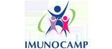 imunocamp.png