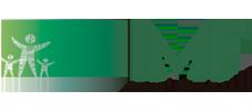 logo_imunofluminense.png