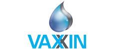 vaxxin.png