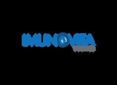 imunovita_logo.png