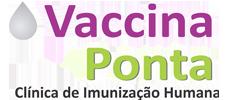 vacinaponta.png