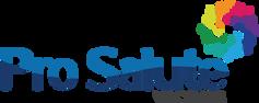 Pro_Salute_logo.png