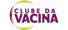 clube da vacina.png