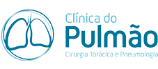 clinica_do_pulmao.png