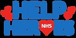 helpnhsheros_logo.png
