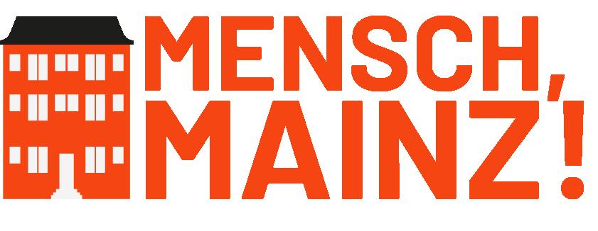 MenschMainz Logo.png
