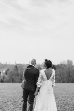 2021-04-09_Koca_Hochzeit_sw_166.jpg