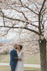 2021-04-09_Koca_Hochzeit_bunt_161.jpg