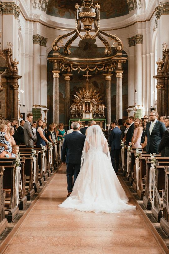 2019-08-03_Wunderlich_Hochzeit_45.jpg