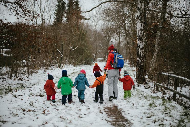 2020-12-03_Waldkindergarten_Fotoreportag