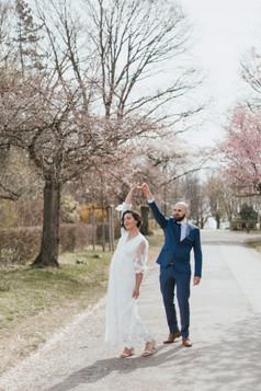 2021-04-09_Koca_Hochzeit_bunt_221.jpg