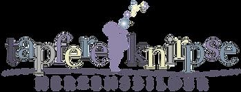 logo_RGB_300dpi-e1510520410630.png