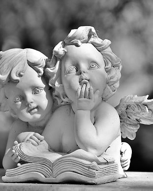 angel-3758151_960_720.jpg