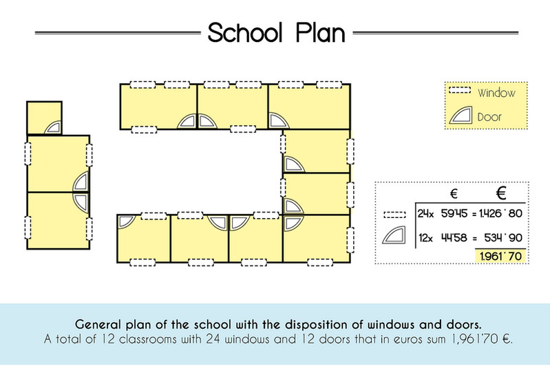 School plan.jpg