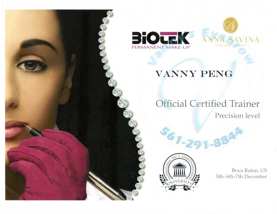 Biotek-Official-Certified-Trainer