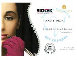 Biotek-Official-Certified-Trainer