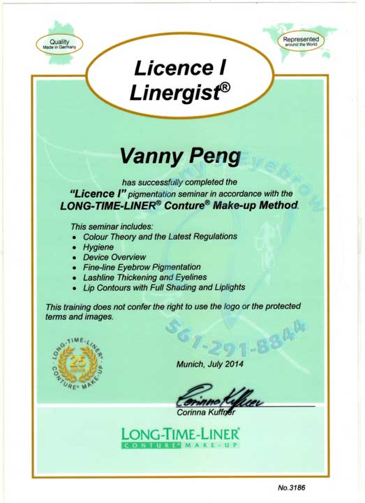 Long-Time-Liner-License-1