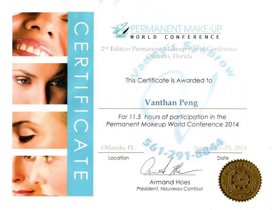 Permanent-Makeup-World-Conf-2014