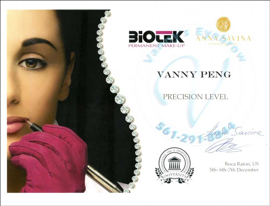 Biotek-Precision-Level